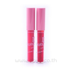 ZODA COLOR TINT