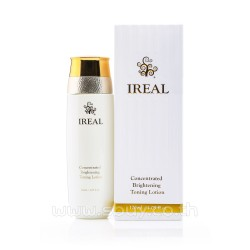 IREAL Concentrated Brightening Toning Lotion